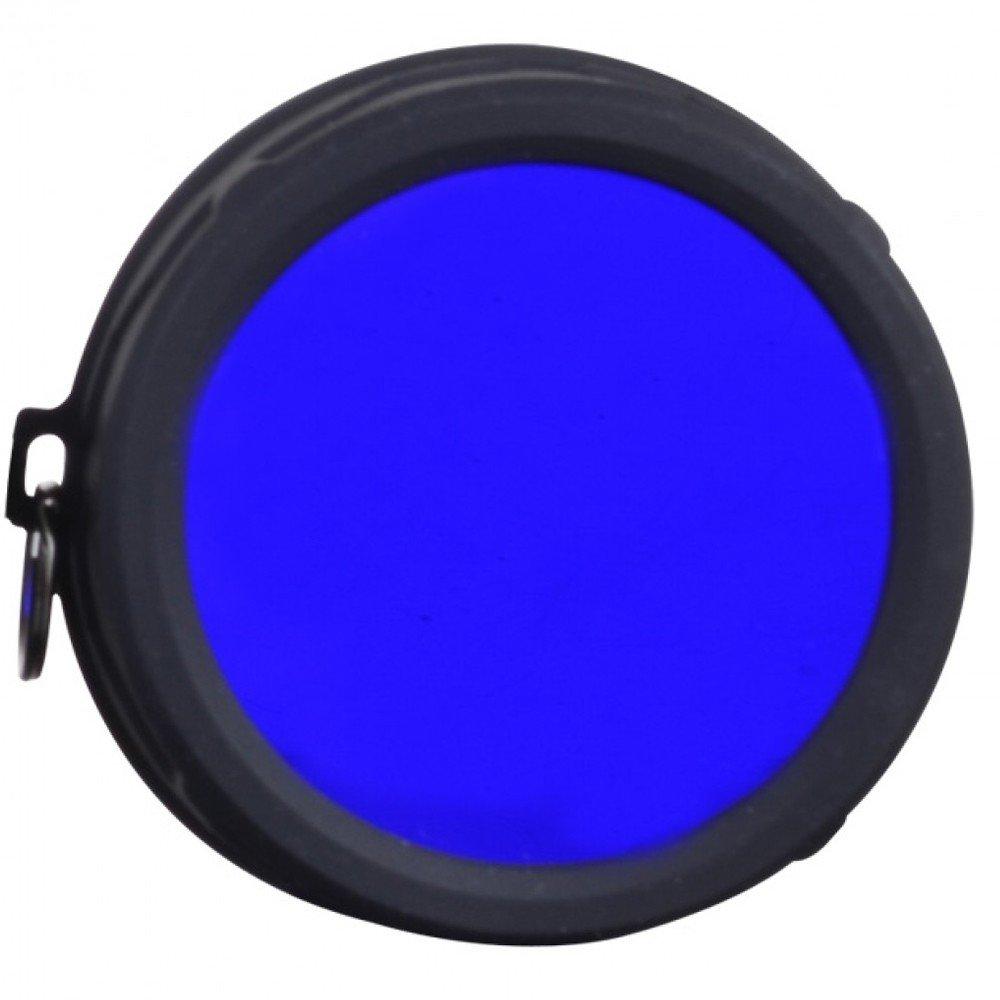 FT30 klarus Hommes Ft30/de filtres de Couleur pour Lampe Torche XT30 Homme