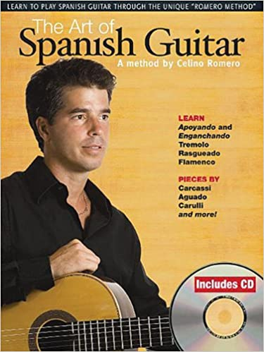 the best spanish guitar music of all time free download