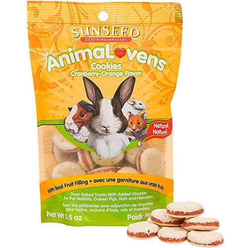Vitakraft-Animal-Lovens-Cookies-Small-Animal-Treats