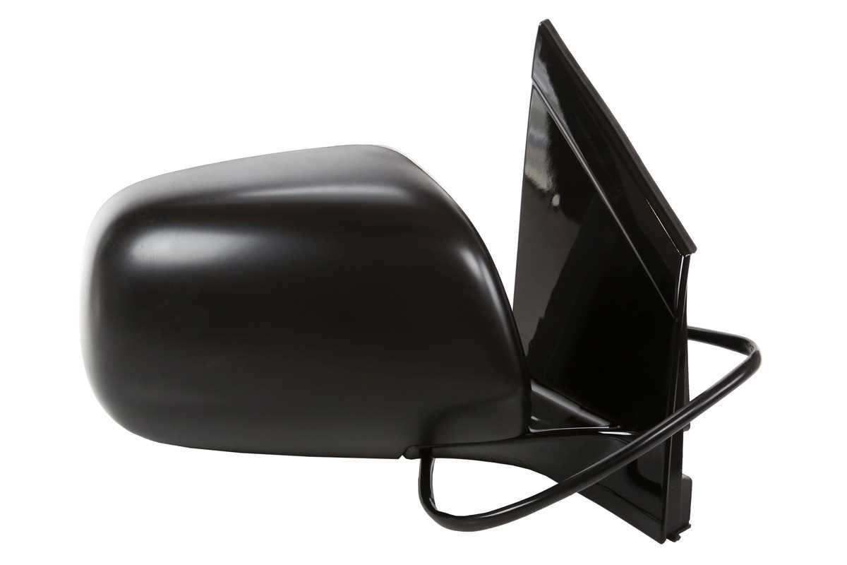 Prime Choice Auto Parts KAPLX1321107 Right Power Heated Folding Side Mirror With Memory