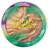 Physicians Formula Murumuru Butter Bronzer, Light, 0.38 Ounce 1 Count