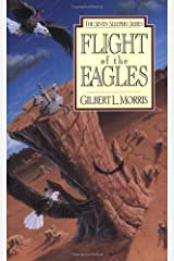 Flight of the Eagles (Seven Sleepers Series #1) Paperback