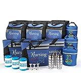 Nurses 60-Gift Raffle Pack