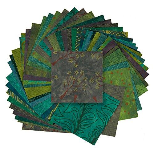 Riverwoods Collection Fabric.com Rainforest 10
