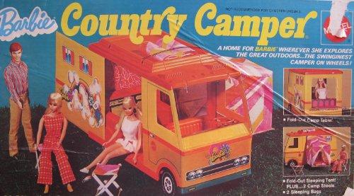 Barbie Doll Tent Sleeping Bag - 5