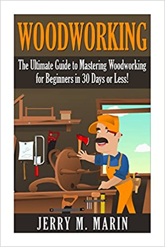 Wood Crafts Carving Ebook Free Download Search Engine