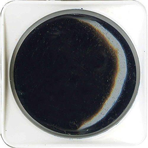 Kuretake Gansai-shimbi No. 65 Dark blue (Japan Import)