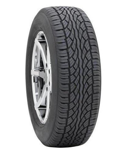 Amazon Com Ohtsu St5000 All Season Radial Tire 31x10 50 R15 109s