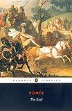 Penguin Classics Homer The Iliad