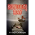Kowloon Bay (Abby Kane FBI Thriller Book 3)