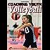 Coaching Youth Volleyball (Coaching Youth Sports) (Coaching Youth Sports Series)