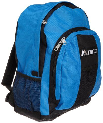 everest-luggage-backpack-with-front-and-side-pockets-royal-blue-black-large