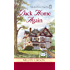 Back Home Again (Tales from Grace Chapel Inn Book 1)