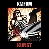 Kunst [limited Edition Lp Vinyl]
