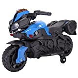 Best electric bike specification - LAZYMOON 6V Kids Ride On Motorcycle Car Battery Review