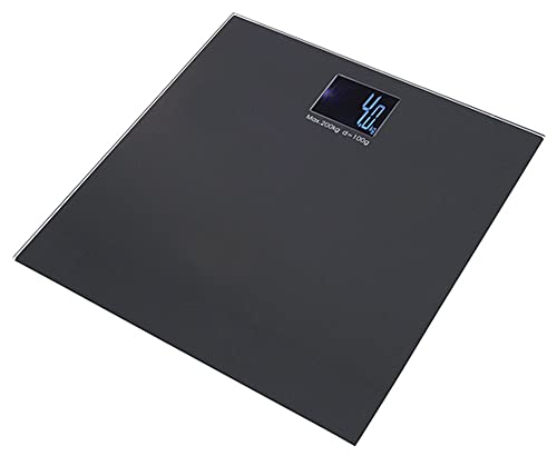 Roll over image to zoom in Electronic Talking Bathroom Scale