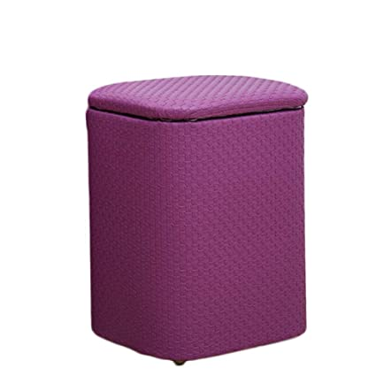 Groovy Amazon Com Storage Cube Ottoman Pu Square Flip Top Andrewgaddart Wooden Chair Designs For Living Room Andrewgaddartcom