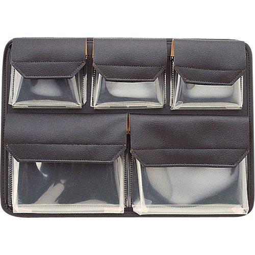 Jensen Tools I3036Jtblr Black Cd Rom/Diskette Pallet