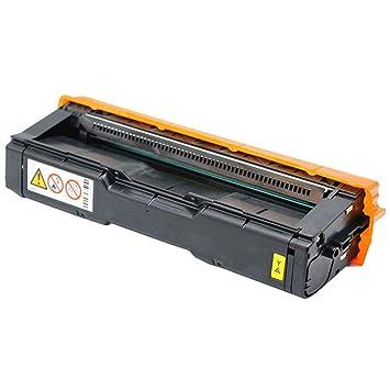 Aplicable cartucho de tóner TK-150 FS-C1020MFP cartucho de tinta ...