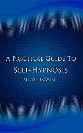 a guide to hypnosis The complete guide to self hypnosis shows you how to achieve your full potential without the need to pay expensive fees for outside help it's a well known fact in the hypnotherapy business that 'all hypnosis is self-hypnosis' you can learn all the techniques that you need to improve your life with this beautifully bound book and accompanying cd.