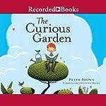 Curious Garden, The | Peter Brown