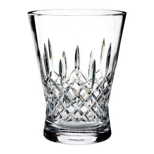 """Waterford Crystal Lismore Pops Champagne Bucket, 10"""""""