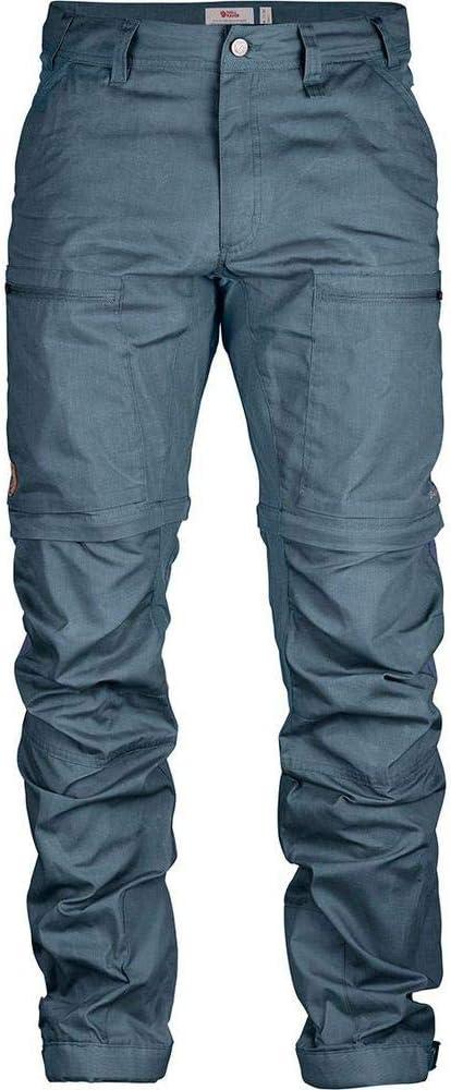 Homme S FJ/ÄLLR/ÄVEN 81535r Pantalons