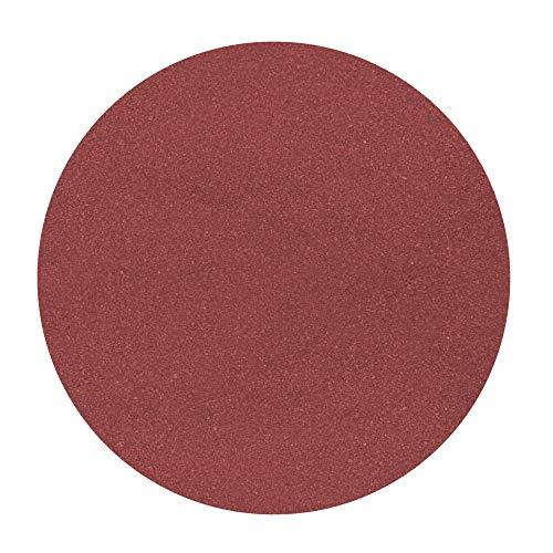 ACTIVA Décor Sand, 28-Ounce, Cranberry