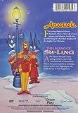 Enchanted Tales: Anastasia & Legend of Su-Ling
