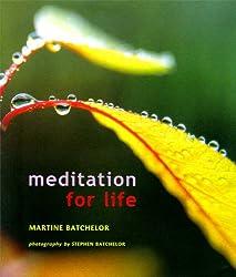 Meditation for Life