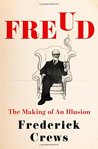 Pdf Memoirs Freud: The Making of an Illusion