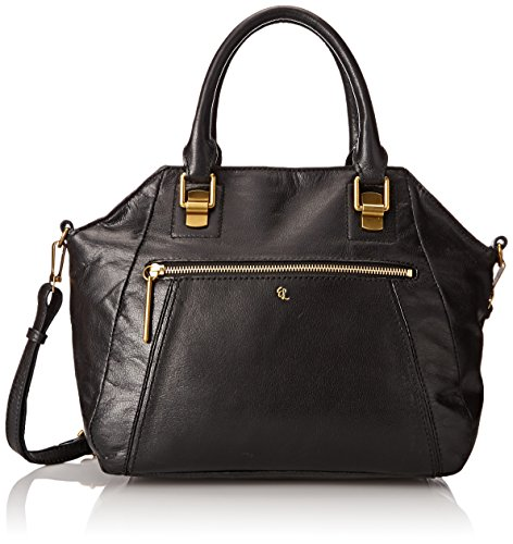 elliott-lucca-faro-city-satchel-satchel-bag-black-one-size