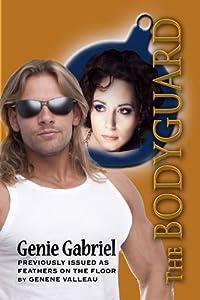 The Bodyguard (Rock 'n' Romance Book 2)