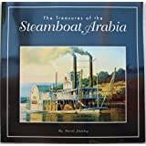 The Treasures of the Steamboat Arabia