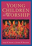 Young Children and Worship