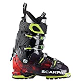 Scarpa Freedom SL Alpine Touring Boot