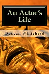 An Actor's Life