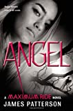 Angel, James Patterson, 031603620X