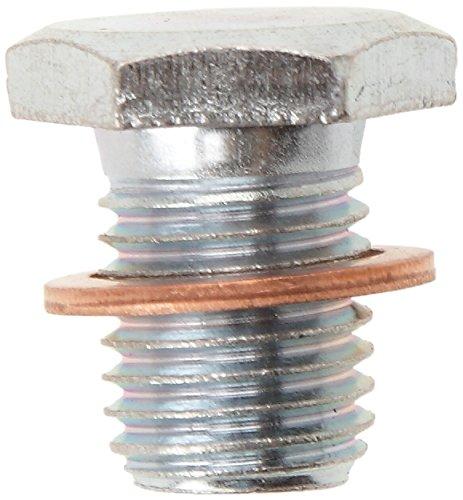 Corteco 220149S Oil Sump Plug AutoMotion Factors Limited