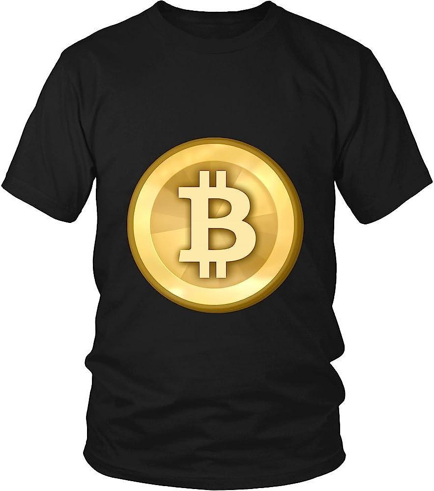 Bitcoin România: Cât ar câștiga băncile dacă ar tranzacționa
