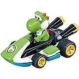 Carrera Go!!! 64035 Mario Kart 8 - Yoshi