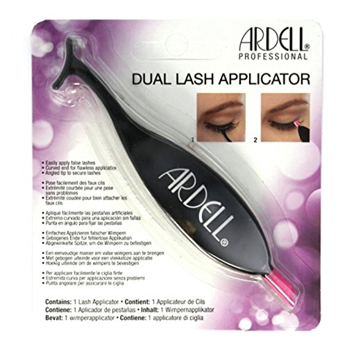 Ardell Dual Lash Applicator -
