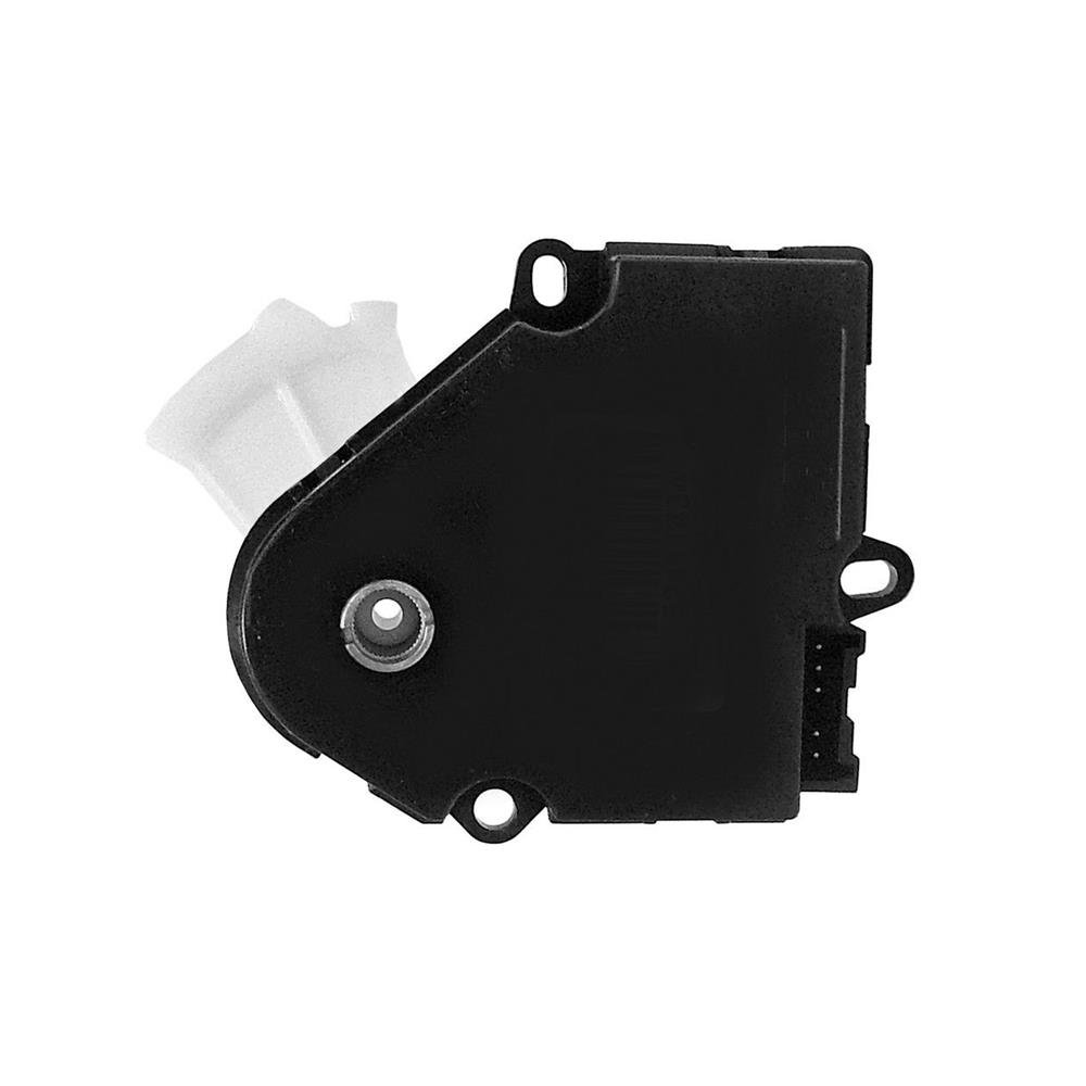 ACDelco 15-73596 A/C Heater Part
