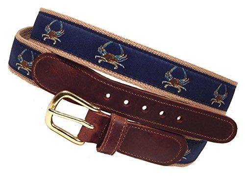 Preston Leather