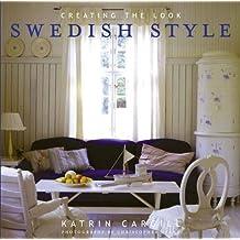 Swedish Style