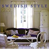 Swedish Style: Creating the Look