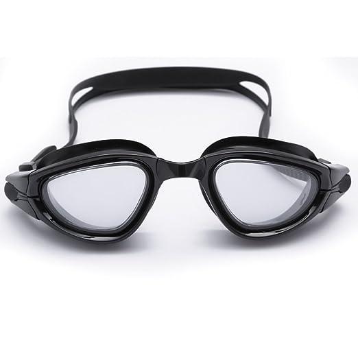 0665d70191 Mis reviews y más: Gafas de Natación por Bezzee Pro