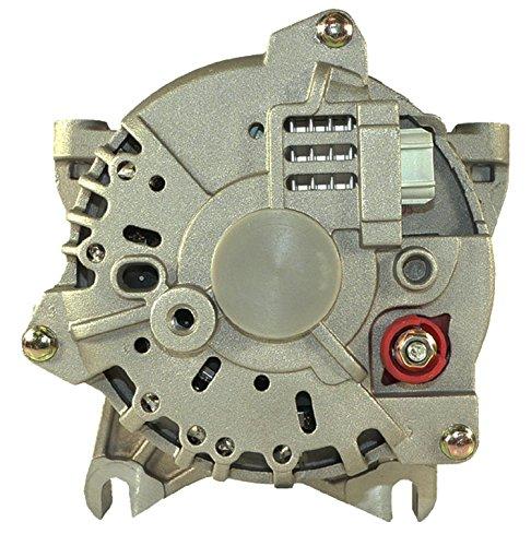 DB Electrical AFD0134 Alternator for 4.6 4.6L Ford Mustang V8 05 06 07 08 2005 2006 2007 2008