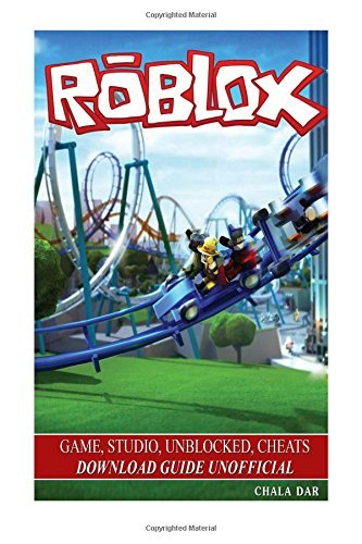 Roblox Game Studio Unblocked Cheats Download Guide Unofficial