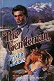 The Gentleman, Kristin James, 0373286430